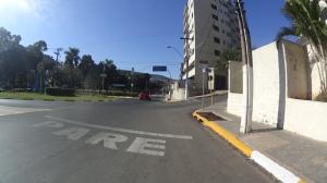 pedreira_monte_siao_pedreira_de_bike_DSC01179 (22)