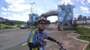 pedreira_monte_siao_pedreira_de_bike_DSC01179 (224)