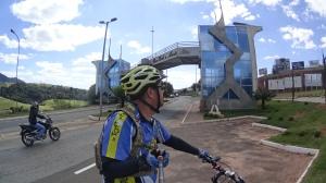 pedreira_monte_siao_pedreira_de_bike_DSC01179 (226)