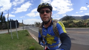 pedreira_monte_siao_pedreira_de_bike_DSC01179 (228)
