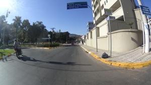 pedreira_monte_siao_pedreira_de_bike_DSC01179 (23)