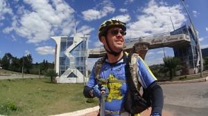 pedreira_monte_siao_pedreira_de_bike_DSC01179 (234)