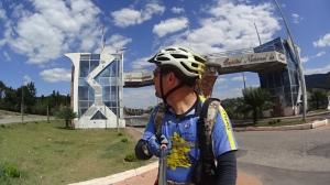 pedreira_monte_siao_pedreira_de_bike_DSC01179 (236)