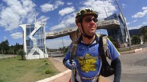 pedreira_monte_siao_pedreira_de_bike_DSC01179 (238)