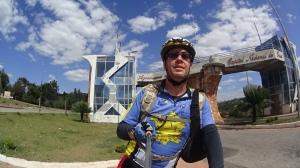 pedreira_monte_siao_pedreira_de_bike_DSC01179 (239)