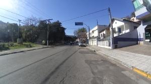 pedreira_monte_siao_pedreira_de_bike_DSC01179 (24)
