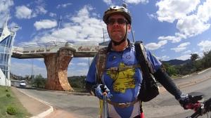 pedreira_monte_siao_pedreira_de_bike_DSC01179 (245)