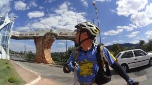 pedreira_monte_siao_pedreira_de_bike_DSC01179 (246)