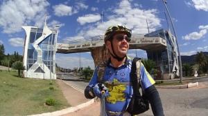 pedreira_monte_siao_pedreira_de_bike_DSC01179 (247)