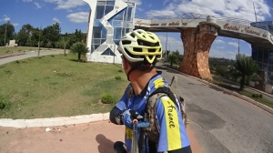 pedreira_monte_siao_pedreira_de_bike_DSC01179 (248)
