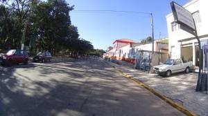 pedreira_monte_siao_pedreira_de_bike_DSC01179 (25)