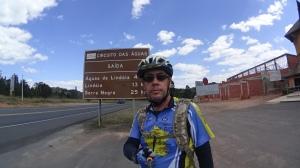 pedreira_monte_siao_pedreira_de_bike_DSC01179 (254)