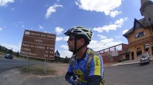pedreira_monte_siao_pedreira_de_bike_DSC01179 (255)