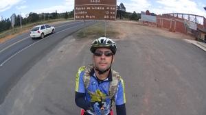 pedreira_monte_siao_pedreira_de_bike_DSC01179 (258)