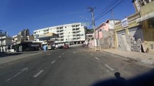 pedreira_monte_siao_pedreira_de_bike_DSC01179 (26)