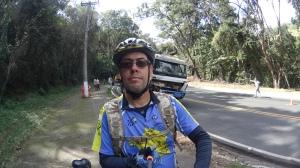 pedreira_monte_siao_pedreira_de_bike_DSC01179 (268)