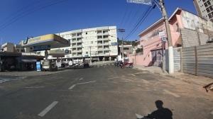 pedreira_monte_siao_pedreira_de_bike_DSC01179 (27)