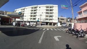 pedreira_monte_siao_pedreira_de_bike_DSC01179 (29)