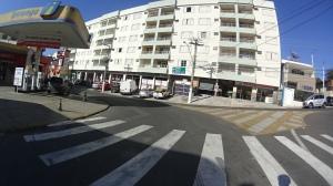 pedreira_monte_siao_pedreira_de_bike_DSC01179 (30)