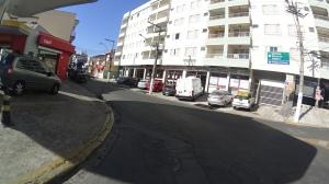 pedreira_monte_siao_pedreira_de_bike_DSC01179 (31)