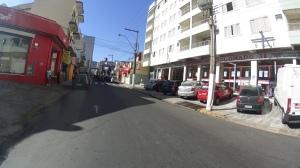 pedreira_monte_siao_pedreira_de_bike_DSC01179 (32)