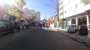 pedreira_monte_siao_pedreira_de_bike_DSC01179 (33)