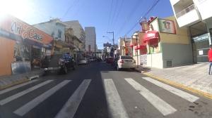 pedreira_monte_siao_pedreira_de_bike_DSC01179 (34)