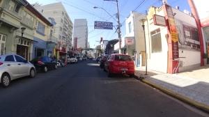 pedreira_monte_siao_pedreira_de_bike_DSC01179 (35)