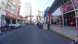 pedreira_monte_siao_pedreira_de_bike_DSC01179 (36)
