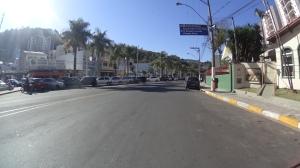 pedreira_monte_siao_pedreira_de_bike_DSC01179 (38)