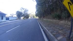 pedreira_monte_siao_pedreira_de_bike_DSC01179 (39)