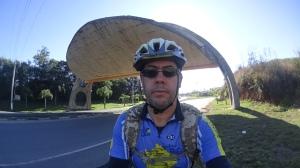 pedreira_monte_siao_pedreira_de_bike_DSC01179 (4)