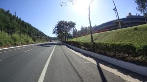 pedreira_monte_siao_pedreira_de_bike_DSC01179 (40)
