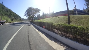 pedreira_monte_siao_pedreira_de_bike_DSC01179 (41)
