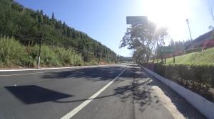 pedreira_monte_siao_pedreira_de_bike_DSC01179 (42)