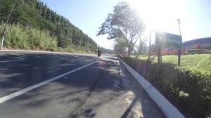 pedreira_monte_siao_pedreira_de_bike_DSC01179 (43)