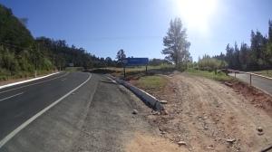 pedreira_monte_siao_pedreira_de_bike_DSC01179 (44)