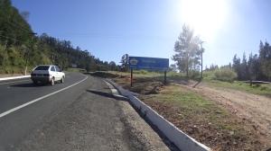 pedreira_monte_siao_pedreira_de_bike_DSC01179 (45)
