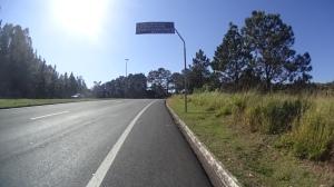 pedreira_monte_siao_pedreira_de_bike_DSC01179 (46)