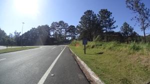 pedreira_monte_siao_pedreira_de_bike_DSC01179 (47)