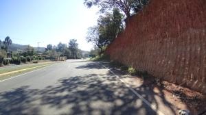 pedreira_monte_siao_pedreira_de_bike_DSC01179 (49)