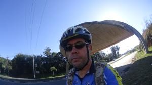 pedreira_monte_siao_pedreira_de_bike_DSC01179 (5)