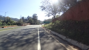 pedreira_monte_siao_pedreira_de_bike_DSC01179 (50)