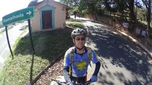 pedreira_monte_siao_pedreira_de_bike_DSC01179 (51)