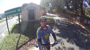 pedreira_monte_siao_pedreira_de_bike_DSC01179 (52)