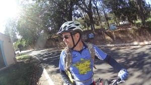 pedreira_monte_siao_pedreira_de_bike_DSC01179 (53)