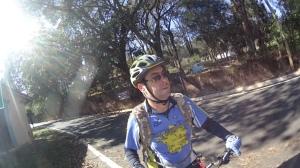 pedreira_monte_siao_pedreira_de_bike_DSC01179 (54)