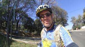 pedreira_monte_siao_pedreira_de_bike_DSC01179 (57)
