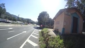 pedreira_monte_siao_pedreira_de_bike_DSC01179 (58)