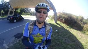pedreira_monte_siao_pedreira_de_bike_DSC01179 (6)